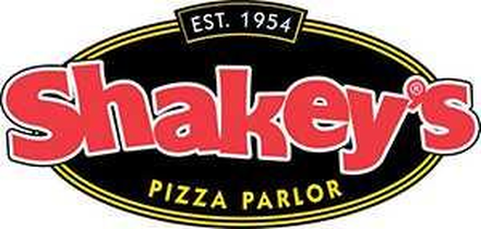 Shakey's Promo Codes: Up to 0% off