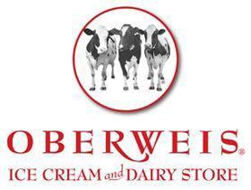 Oberweis.com Promo Codes: Up to 0% off