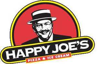 Happy Joes Promo Codes: Up to 50% off
