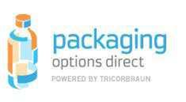 Packaging Options Direct Promo Codes: Up to 30% off