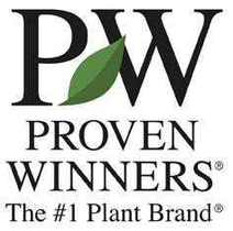Proven Winners Promo Codes: Up to 70% off