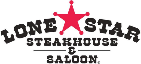 Lonestar Promo Codes: Up to 25% off