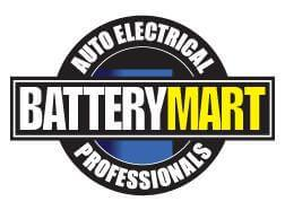 Battery Mart Promo Codes: Up to 80% off