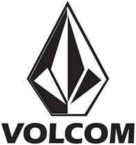 Volcom.com Promo Codes: Up to 50% off