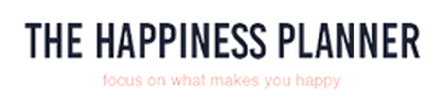 Happiness Planner Promo Codes: Up to 50% off