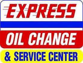 Express Oil Change Promo Codes: Up to 0% off