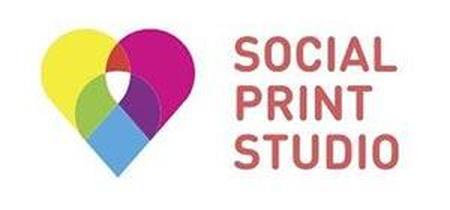 Social Print Studio Promo Codes: Up to 45% off