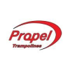 Propel Trampolines Promo Codes: Up to 0% off