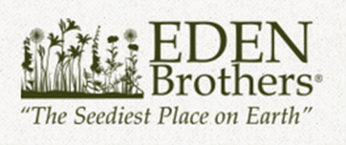 Eden Brothers Promo Codes: Up to 75% off