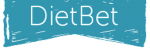Dietbet.com Promo Codes: Up to 10% off