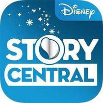 Disney Story Central Promo Codes: Up to 0% off