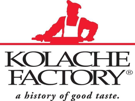 Kolache Factory Promo Codes: Up to 10% off
