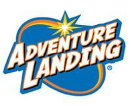Adventure Landing Promo Codes: Up to 10% off