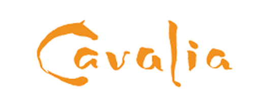 Cavalia.net Promo Codes: Up to 57% off