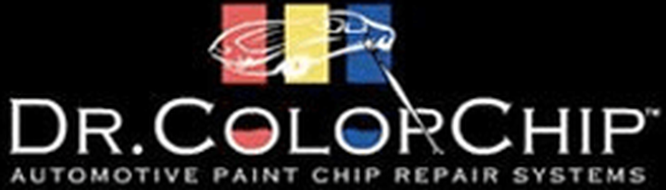Drcolorchip.com Promo Codes: Up to 25% off