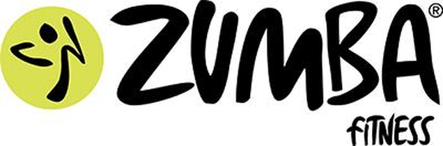 Zumba.com Promo Codes: Up to 75% off