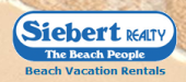 Siebert Realty Promo Codes: Up to 0% off