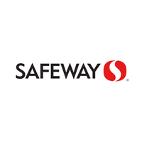 Safeway Promo Codes: Up to 0% off