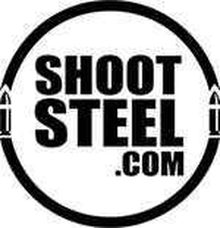 Shootsteel.com Promo Codes: Up to 10% off