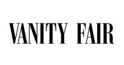 Vanity Fair Promo Codes: Up to 50% off