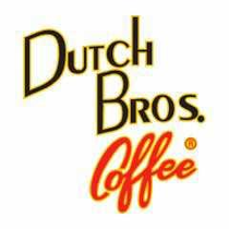 Dutch Bros Promo Codes: Up to 20% off