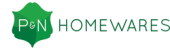P&N Homewares Promo Codes: Up to 65% off