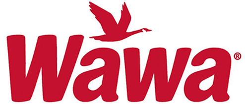 Wawa.com Promo Codes: Up to 50% off