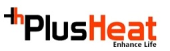 Plus Heat Promo Codes: Up to 50% off