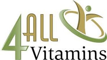 4allvitamins.com Promo Codes: Up to 90% off