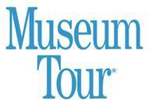 Museum Tour Toys Promo Codes: Up to 20% off