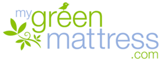 My Green Mattress Promo Codes: Up to 10% off