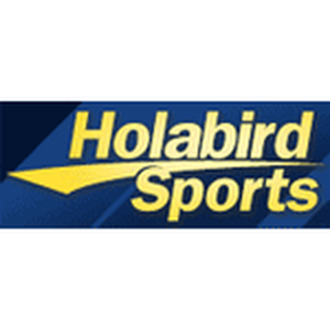Holabird Sports Promo Codes: Up to 70% off