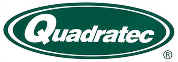 Quadratec.com Promo Codes: Up to 70% off