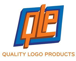 Quality Logo Products Promo Codes: Up to 10% off