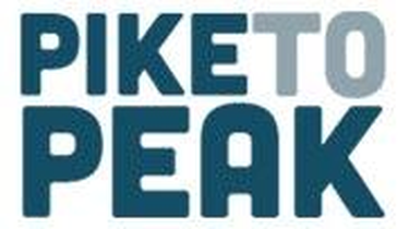Pike To Peak Promo Codes: Up to 80% off