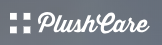 Plush Care Promo Codes: Up to 100% off