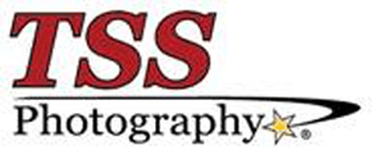 Tss Photography Promo Codes: Up to 10% off
