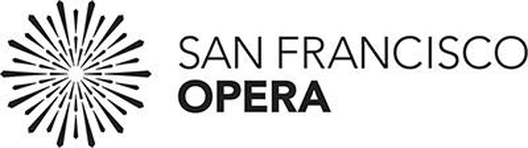 Sf Opera Promo Codes: Up to 50% off