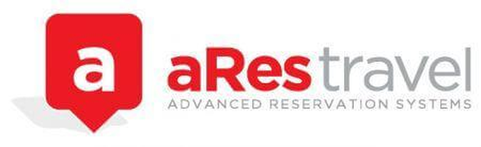 Ares Travel Promo Codes: Up to 55% off