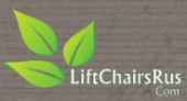 LiftChairsRUs Promo Codes: Up to 48% off
