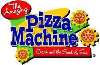 Pizza Machine Promo Codes: Up to 0% off