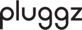 Pluggz Promo Codes: Up to 100% off
