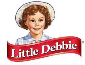 Little Debbie Promo Codes: Up to 0% off