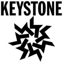 Keystone A Basin Pass Promo Codes: Up to 55% off