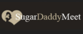 SugarDaddyMeet Promo Codes: Up to 60% off