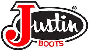 Justin Boots Promo Codes: Up to 53% off