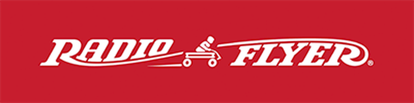 Radio Flyer Promo Codes: Up to 65% off