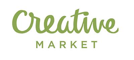 Creative Market Promo Codes: Up to 98% off