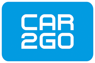 Car2go.com Promo Codes: Up to 60% off