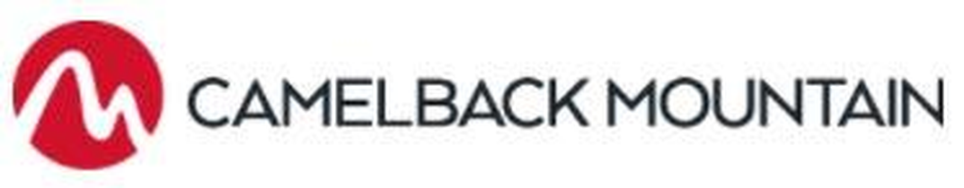 Camelback Promo Codes: Up to 40% off
